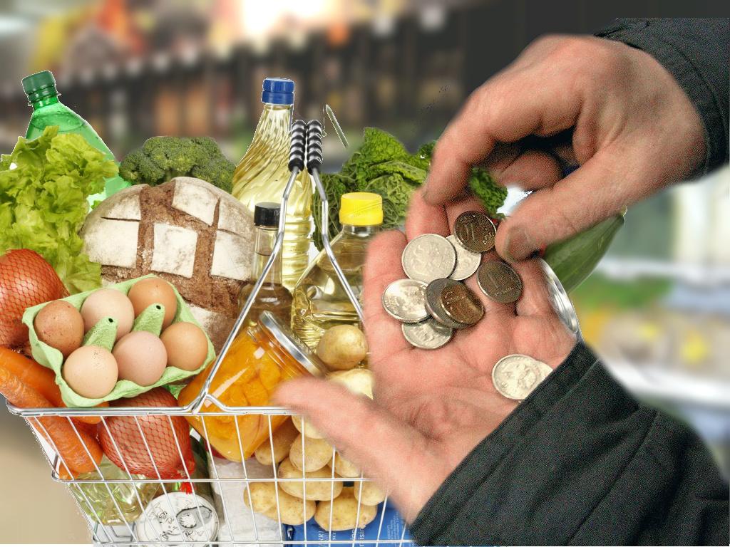 Каким станет прожиточный минимум после отмены потребительской корзины