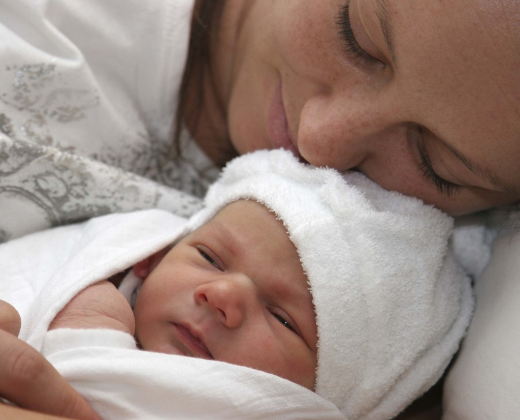Пособия при рождении ребенка, о которых не все знают в 2021 году