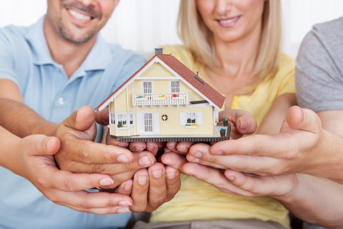 Проигнорируете эти 4 вещи при покупке - не сможете потом продать квартиру