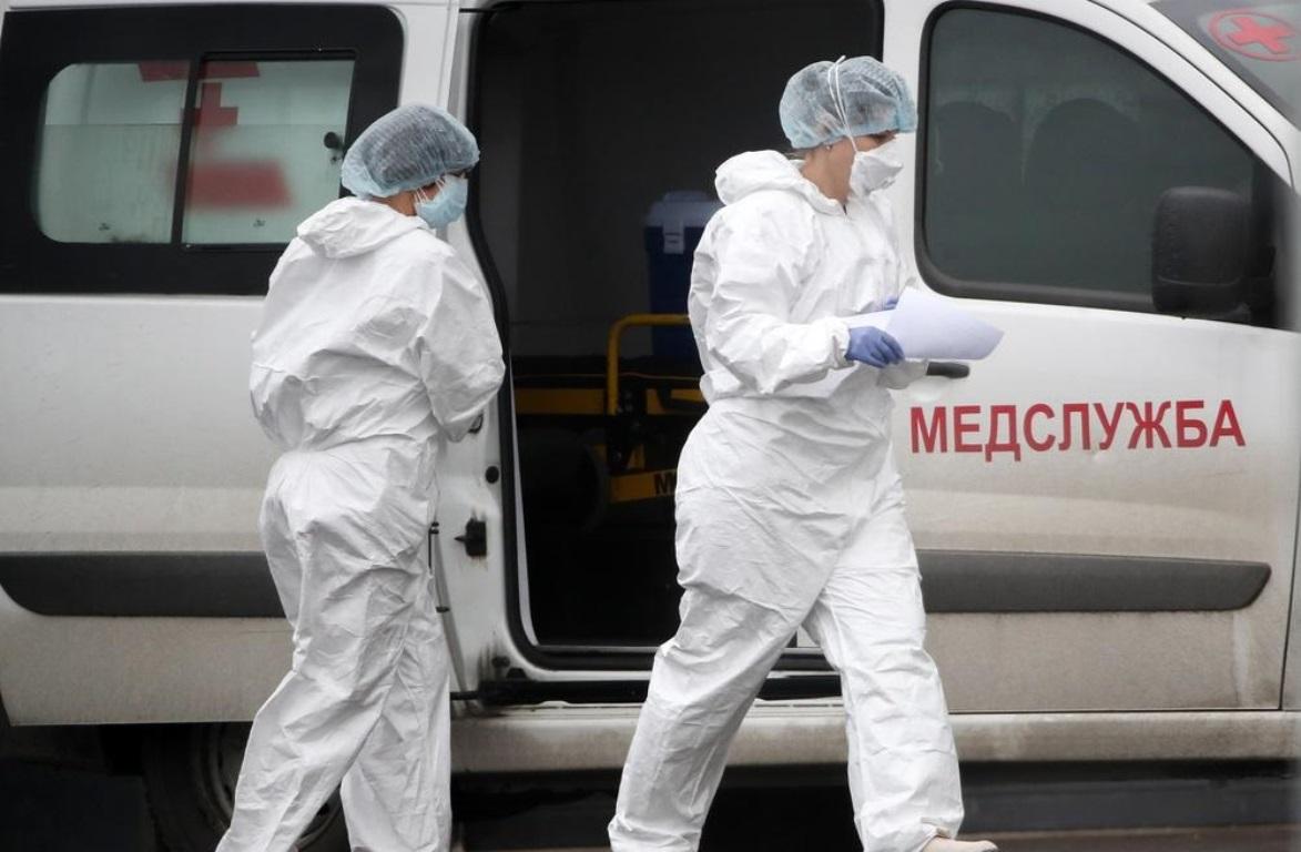 Россиян предупредили о появлении новой пандемии