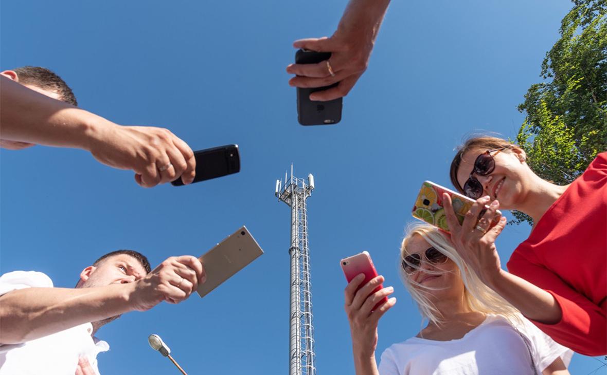 3 важных изменения для пользователей мобильной связи