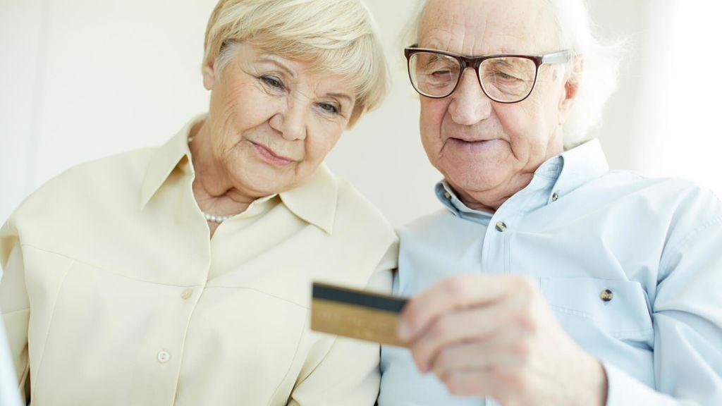В Пенсионном фонде рассказали о двух простых способах получить прибавку к пенсии абсолютно всем, не оформляя специальных документов