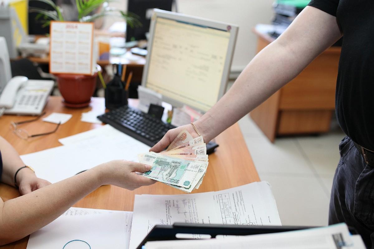 Сдельно-прогрессивная система оплаты труда: понятие, пример