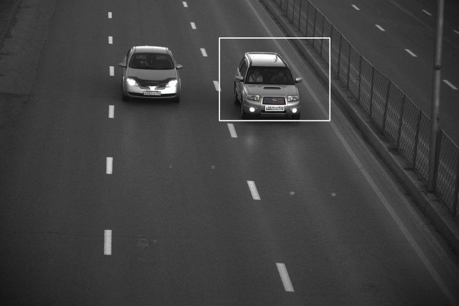 Автоматические камеры ГИБДД теперь не смогут разорять водителей