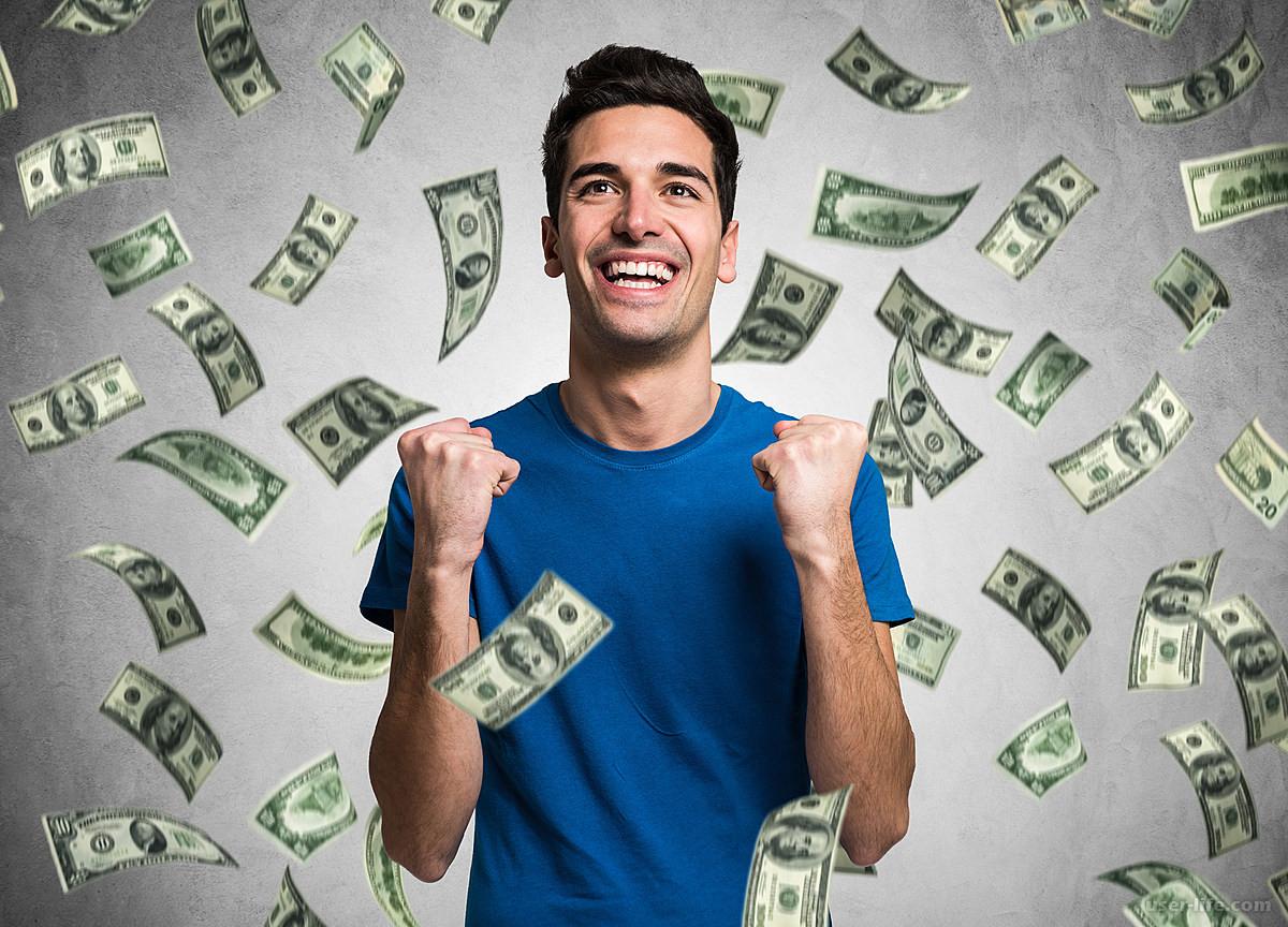 Вещи, которые сделают вас богатыми
