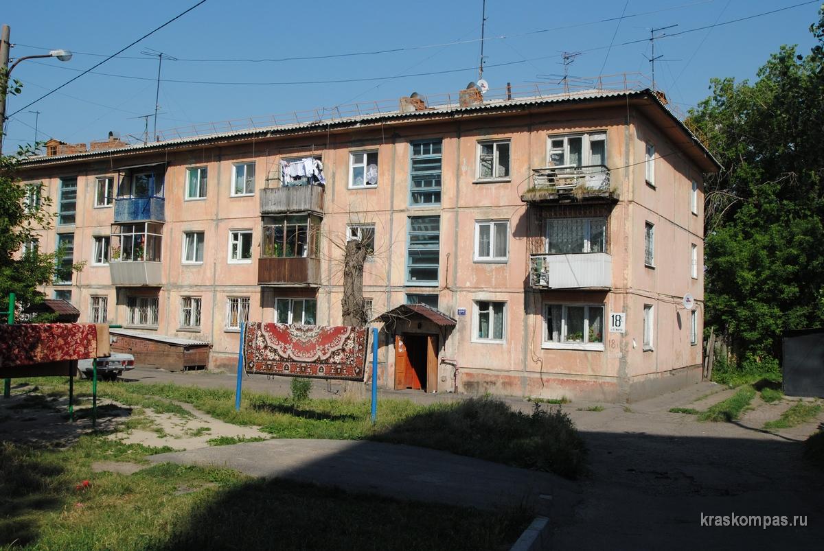 Что такое МКД в ЖКХ: отличия многоквартирного жилого дома от частного, обязанности собственников