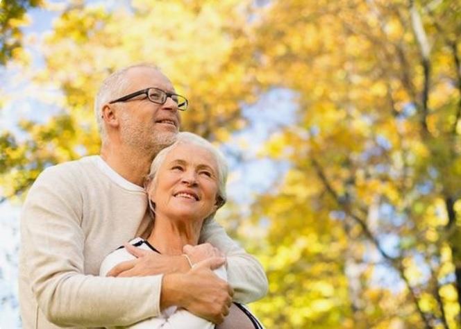Минтруд снова меняет пенсионный возраст: во сколько лет теперь можно выйти на пенсию