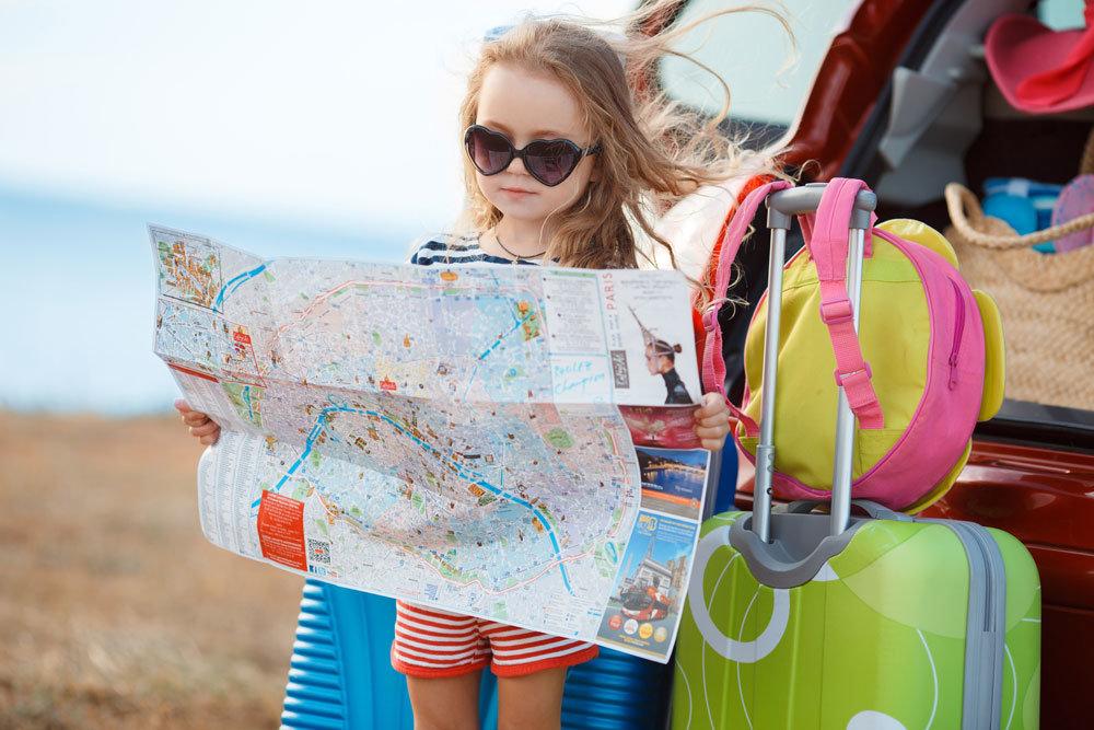 Дмитрий Медведев заявил о введении ежегодного туристического кешбэка: на кого он будет распространяться