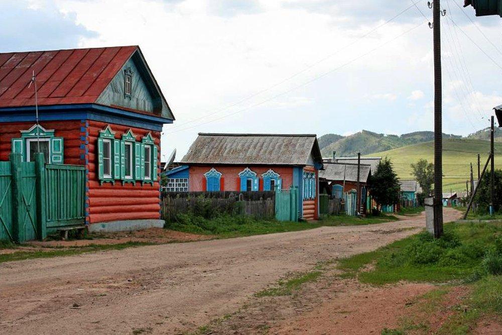 Теперь россиянам, которые решат переехать в деревню, будут выплачивать по 1 миллиону рублей: как получить деньги