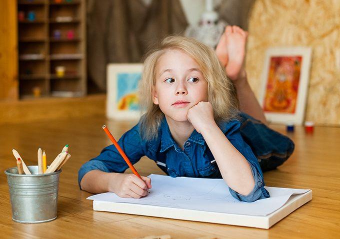 Пособие неполным семьям от 8 лет: когда подавать документы, условия получения в 2021 году
