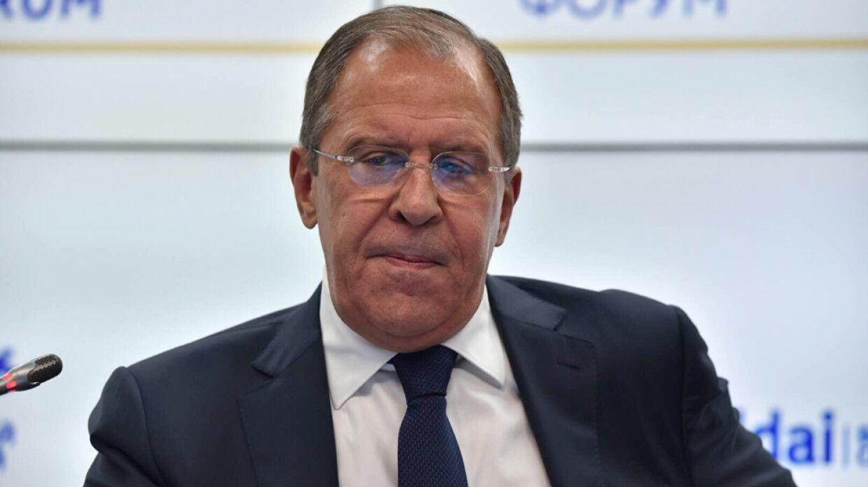 Отключение от SWIFT: Россия готовит свой аналог международной торговой системы