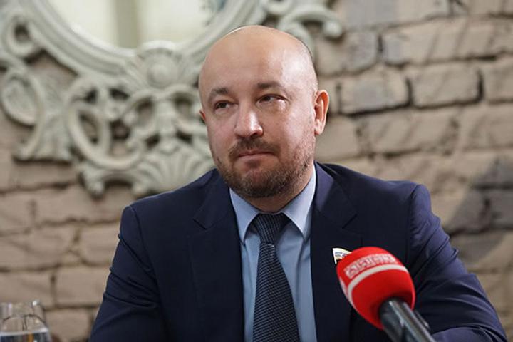 Россияне разгневаны предложением нового налога на недвижимость