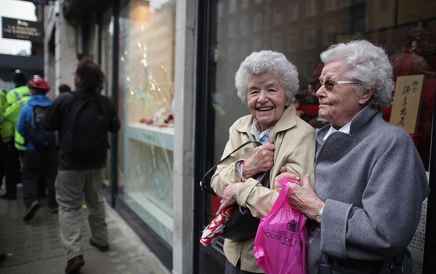 Почему долги наследуются, а страховые пенсии – нет