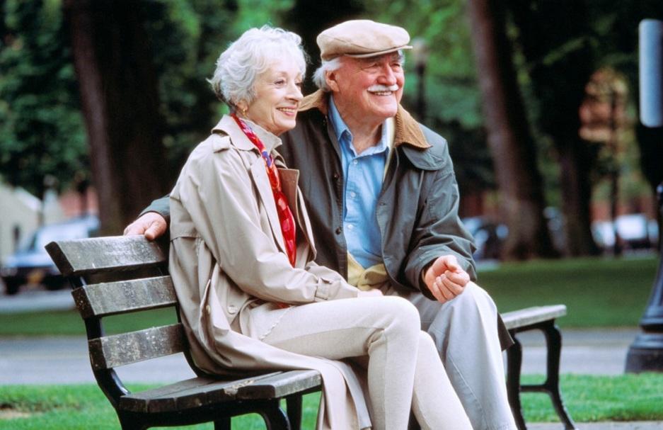 ПФР уточнил категории получателей двойных пенсий в 2021 году