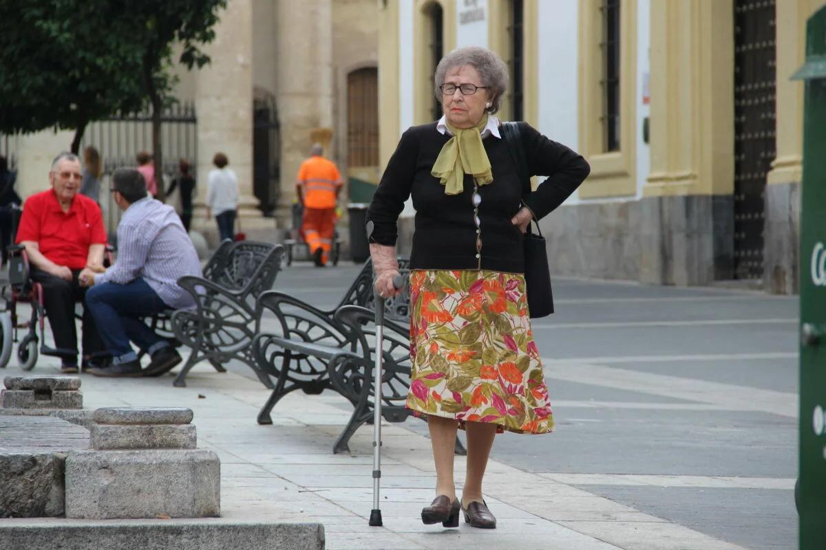 Негосударственные пенсии застрахуют: как это заинтересует пенсионеров