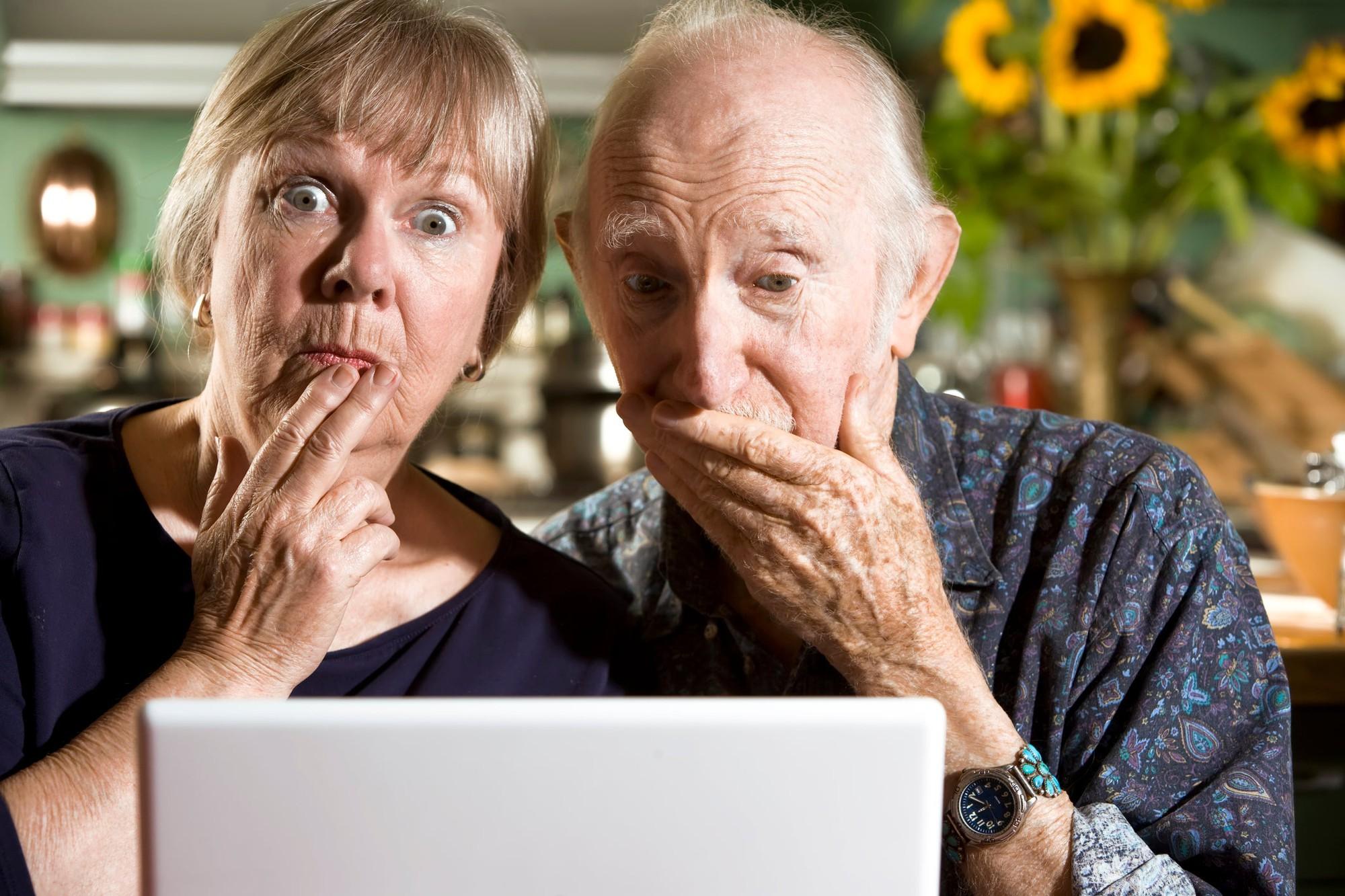 Названа новая причина, по которой работающих пенсионеров лишили индексации