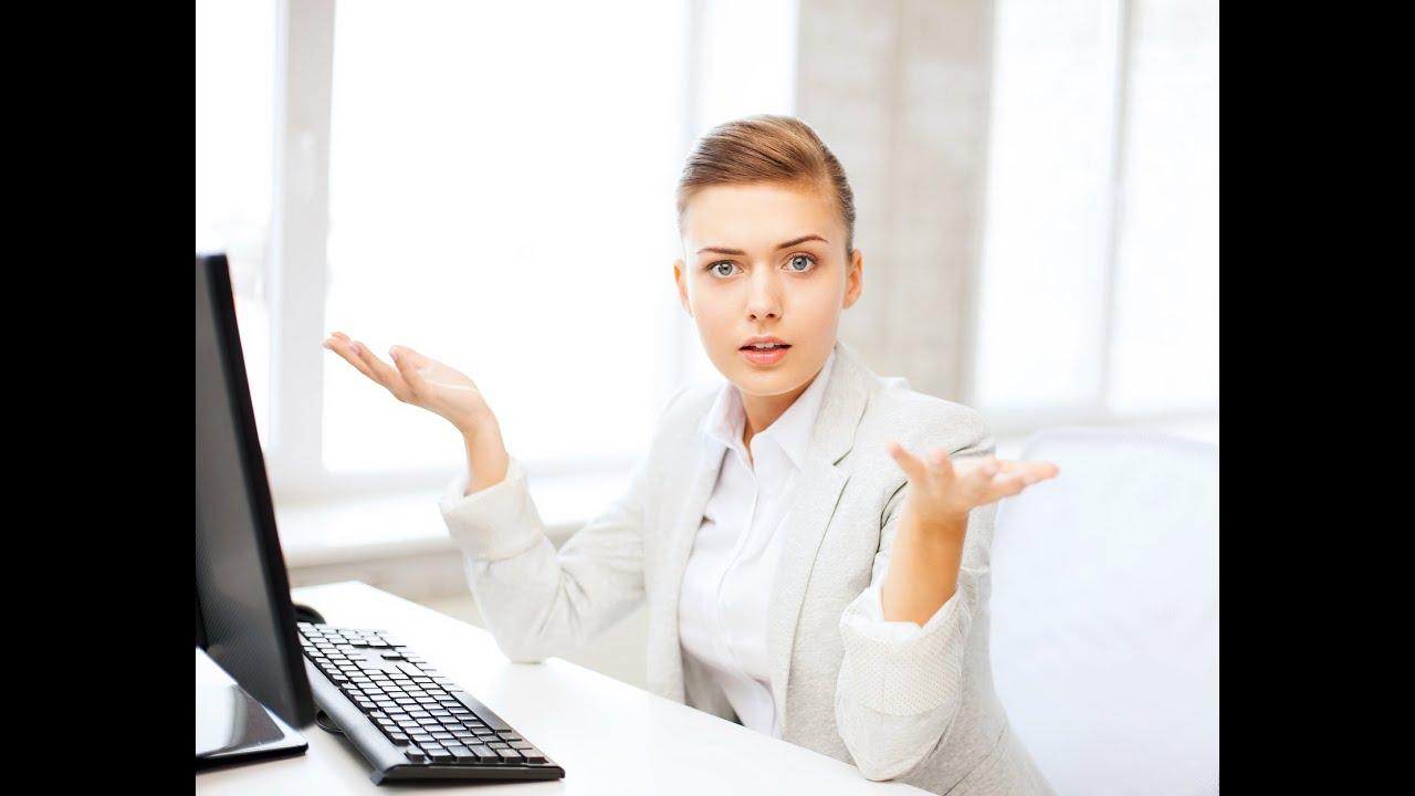 Что происходит с персональными данными сотрудника после увольнения: важное для будущих пенсионеров в разъяснении Роскомнадзора