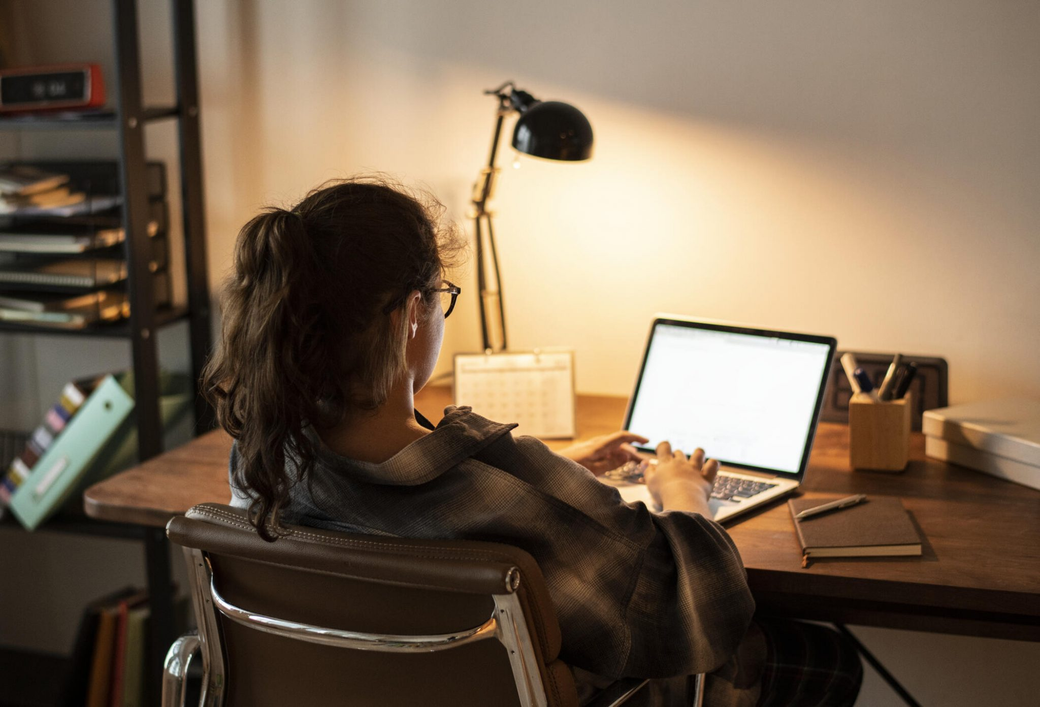 Закон 2020 об удалённой и дистанционной работе: основные положения, обязанности работника и работодателя