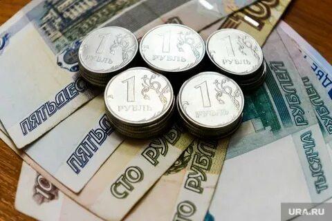 Выплата от 6 до 50 тысяч рублей раз в год в 2021 году доступна каждому