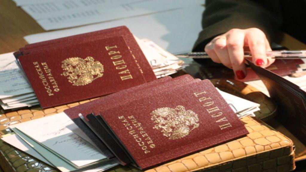Изменена процедура регистрации по месту жительства. Как теперь прописаться в квартире?