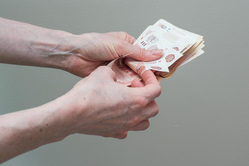 Правила выплаты аванса по заработной плате