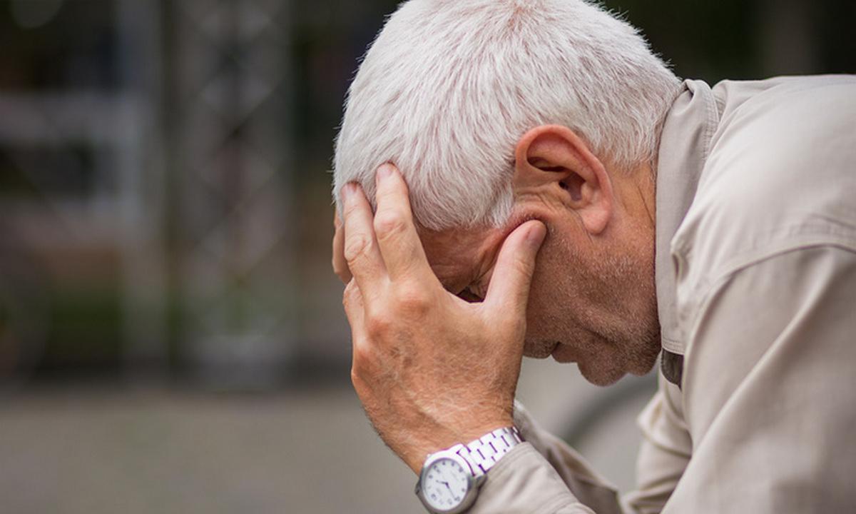 Лишат пенсии и пикнуть не успеете. Случаи, о которых необходимо знать всем пенсионерам!