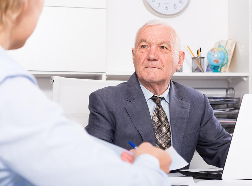 Порядок увольнения работающего пенсионера по собственному желанию без отработки