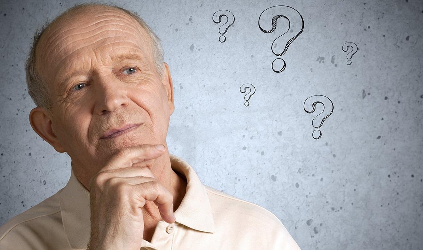Что делать если не хватает баллов при выходе на пенсию (а стажа хватает)