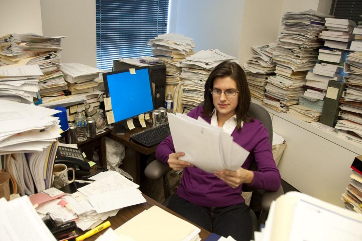 Как оформить пособия на ребенка на работе: какие нужны документы, как написать заявление