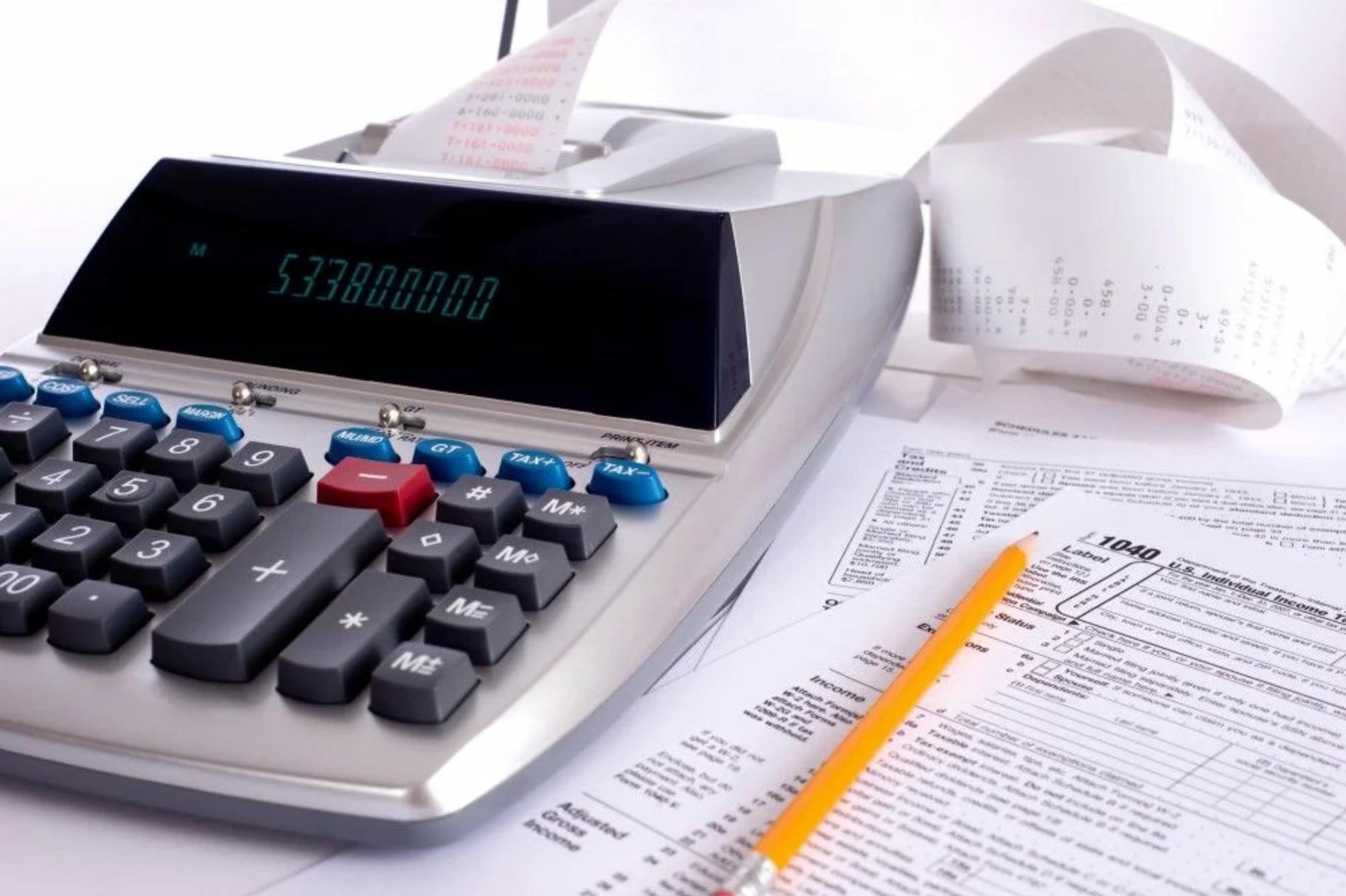 Срок уплаты НДФЛ в 2021 году: таблица для юридических лиц