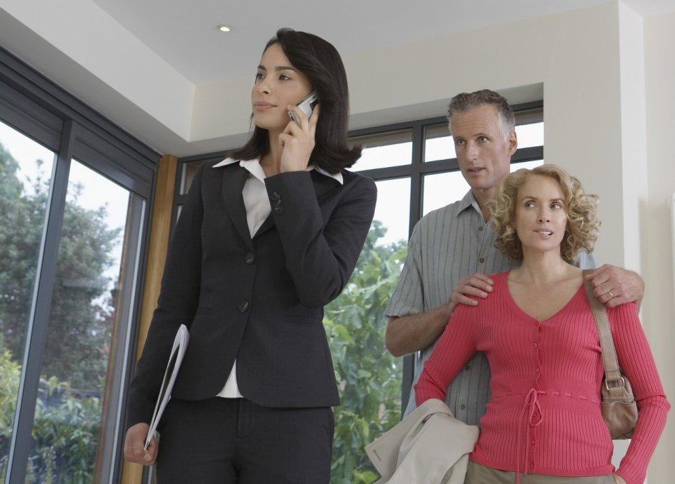 5 уловок: Как риелторы обманывают продавцов квартиры
