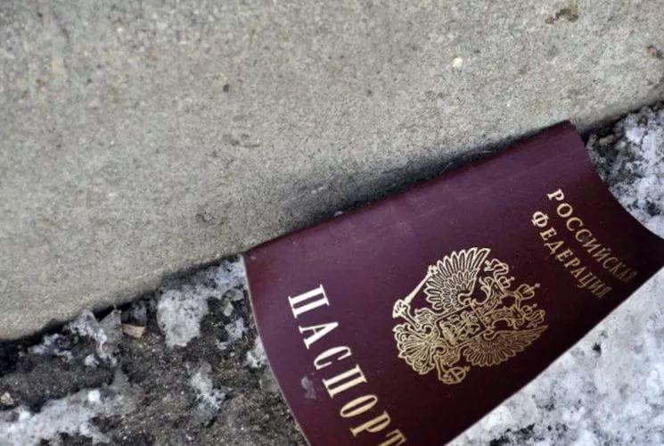 Что делать если потерял паспорт РФ: куда идти, какие документы собирать, сроки восстановления