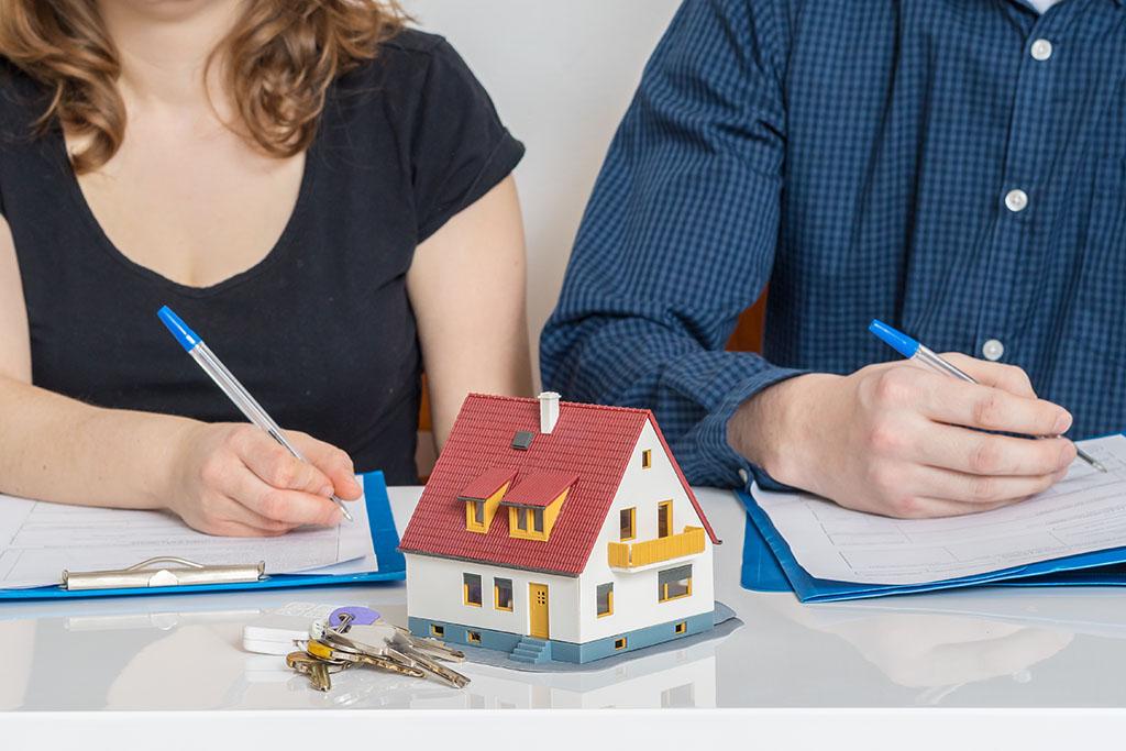 Как делится ипотека при разводе: судебная практика, инструкция, лучший вариант