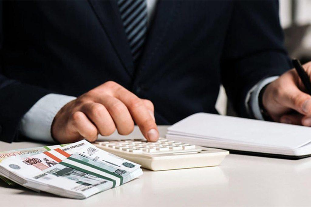 Какие субсидии можно получить от государства малому бизнесу