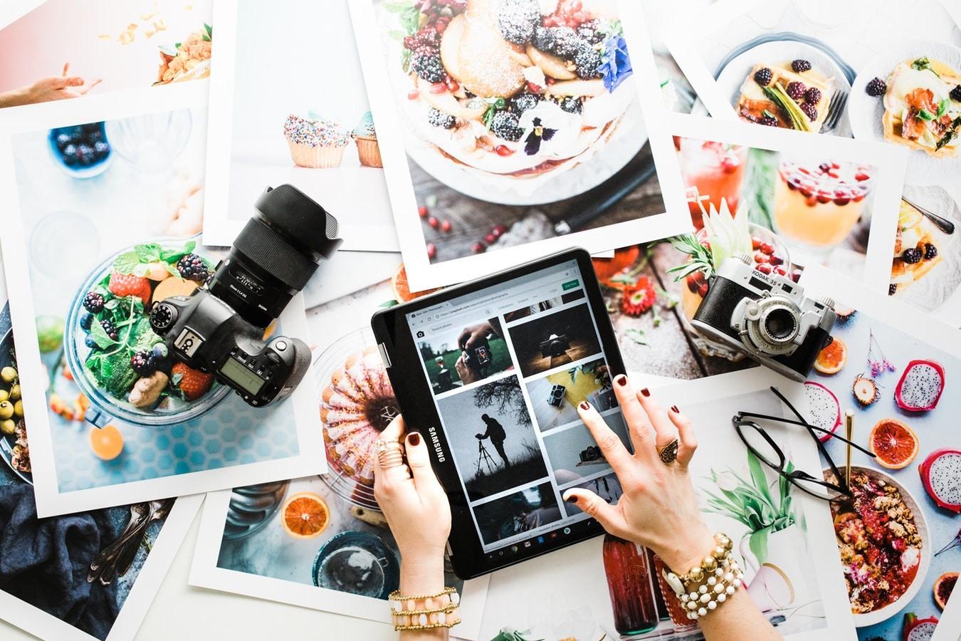 Как зарабатывать на фотостоках новичку: сколько можно зарабатывать, обязательно ли быть фотографом