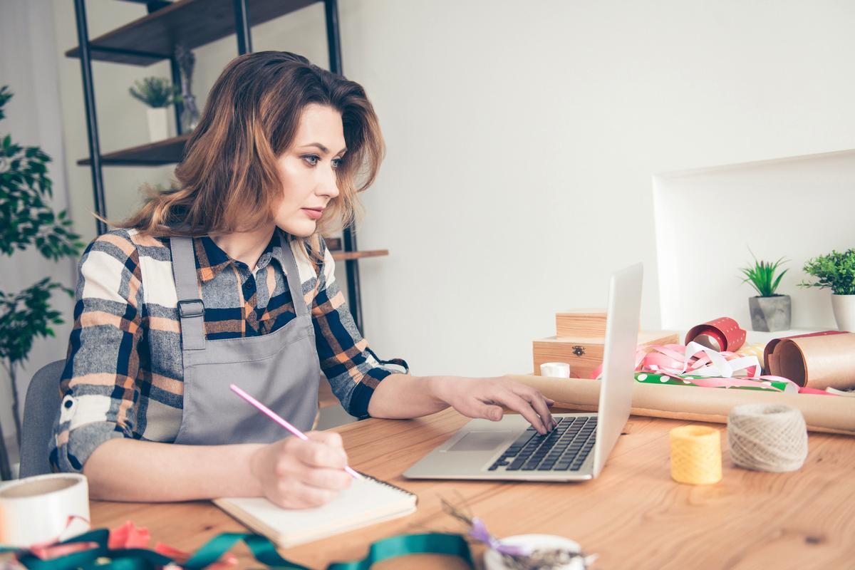 Как самозанятым получить кредит и подтвердить доходы