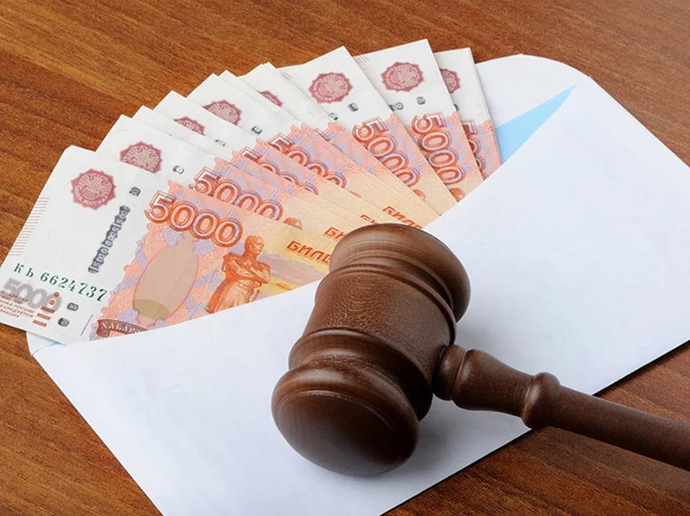 Взыскание компенсации морального вреда: порядок действий