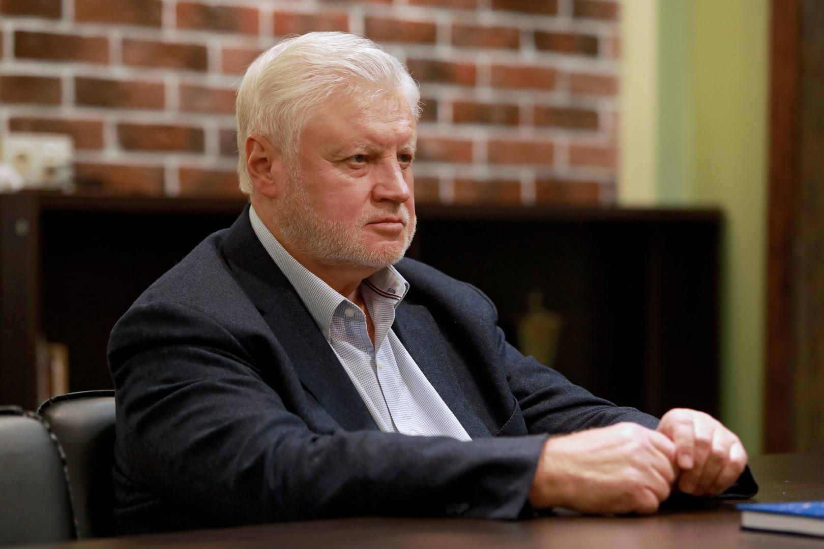 В Госдуме рассматривается предложение о бесплатных лекарствах для россиян - URA.RU
