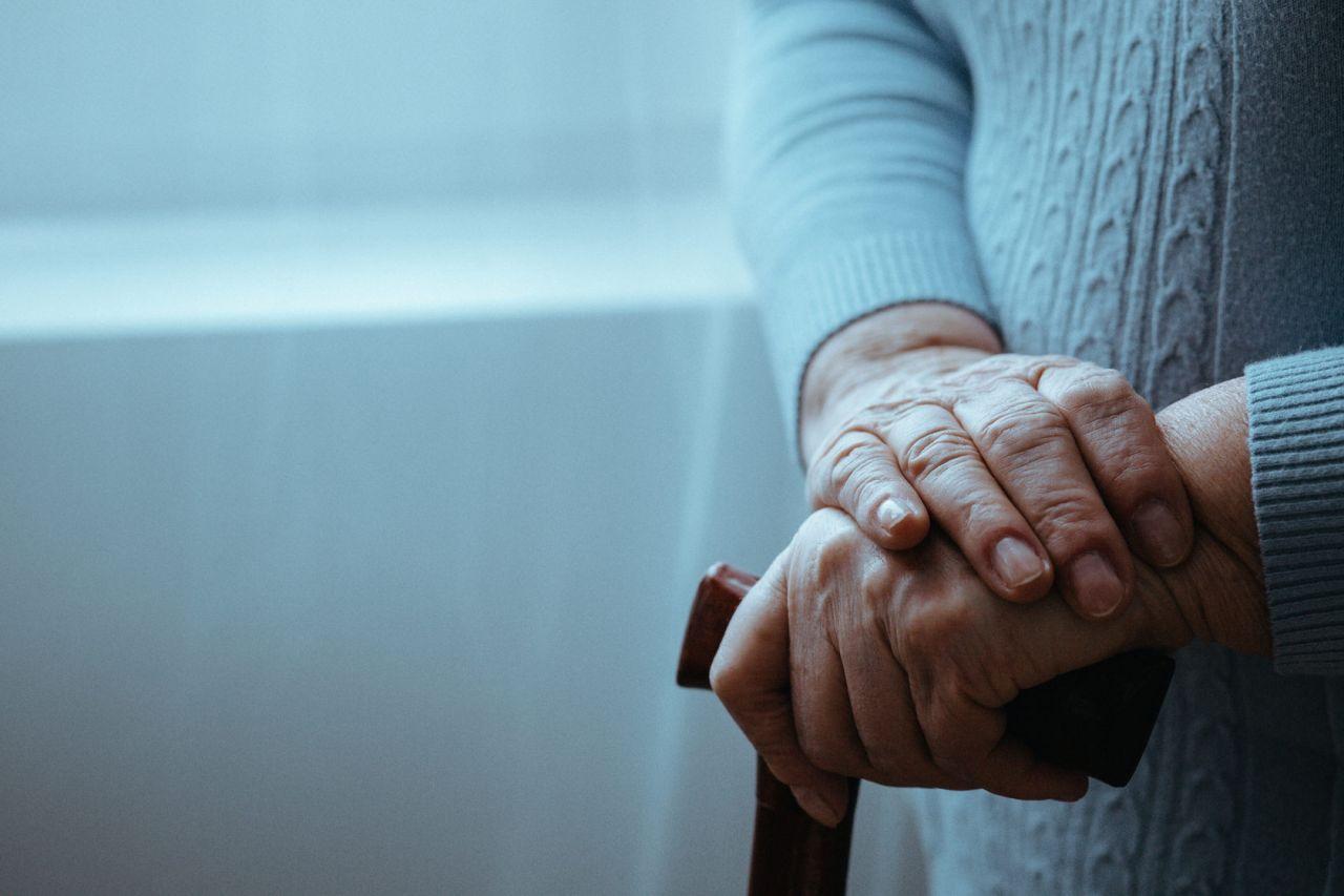 Совфед прояснил ситуацию с выплатами в честь Дня пожилого человека - RT