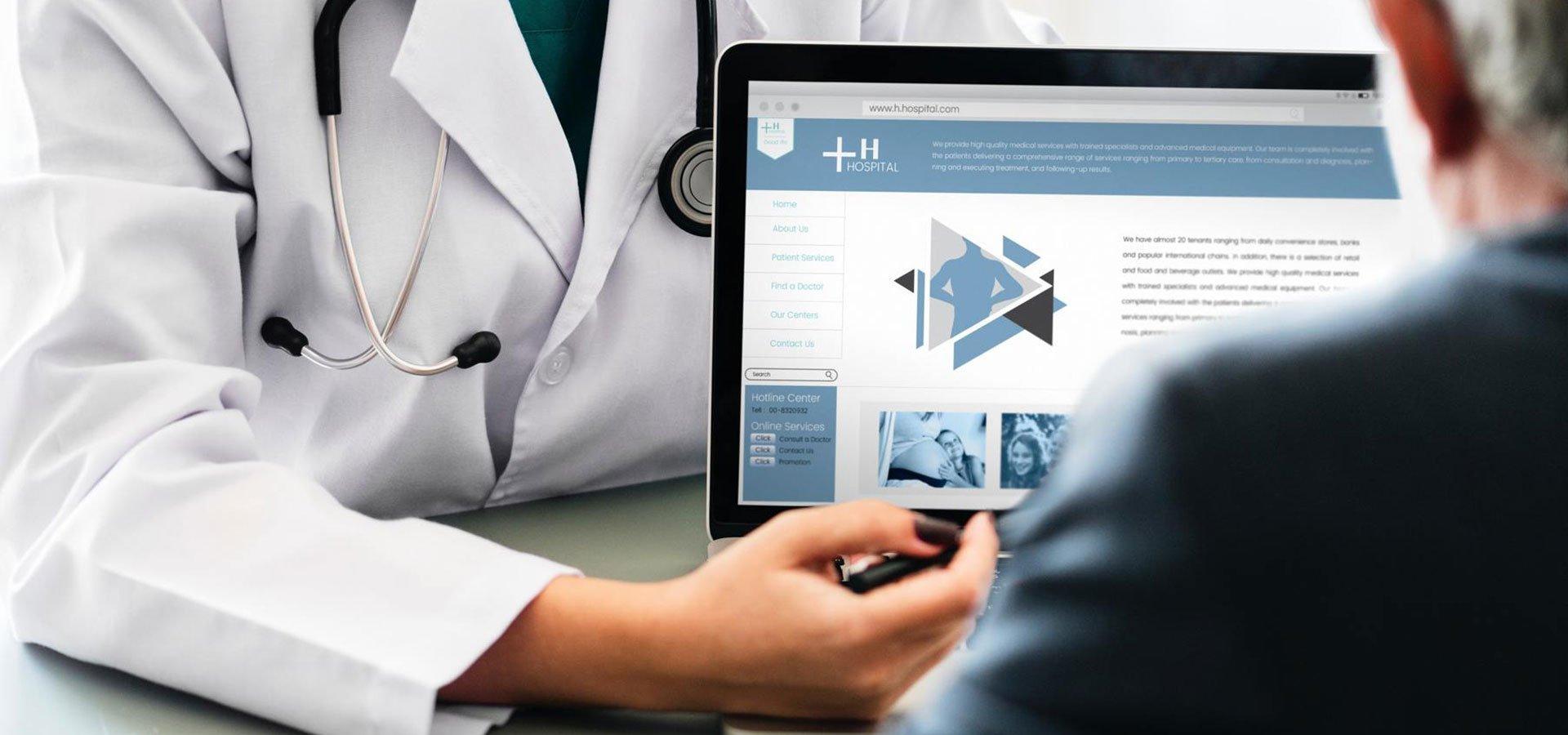 Страхование от врачебных ошибок перед операцией (можно ли застраховаться от ошибки врача)