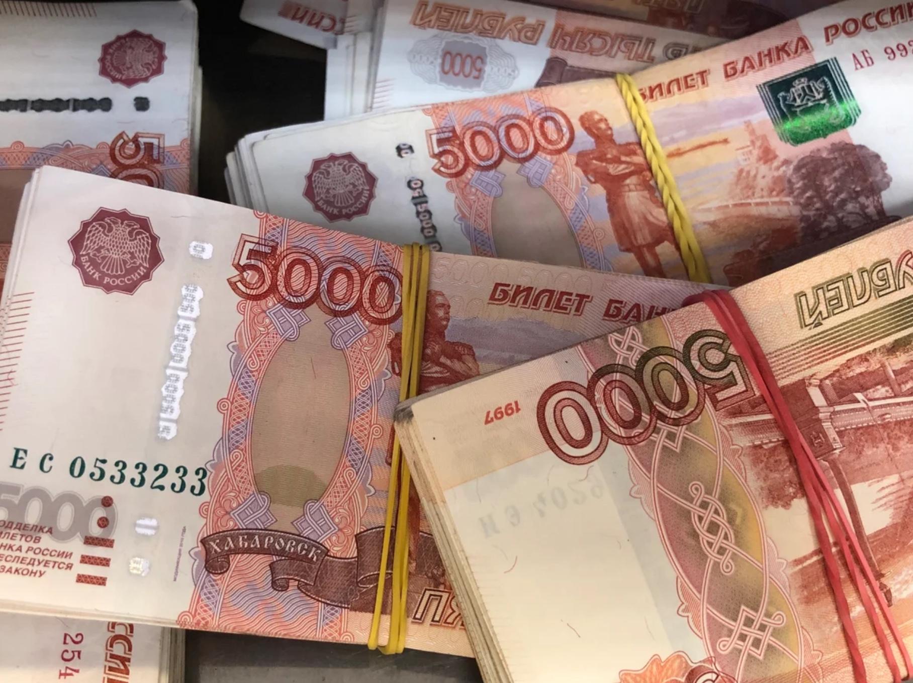 Как зарабатывать миллион рублей в месяц