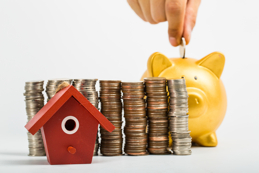 Как использовать материнский капитал на первоначальный взнос по ипотеке (инструкция)