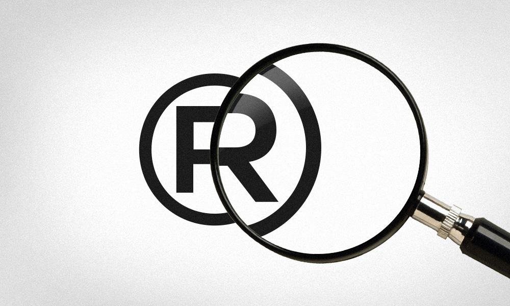 Товарный знак: как зарегистрировать, зачем он нужен, стоимость оформления