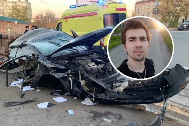Кто водитель, который устроил смертельное ДТП в Уфе?