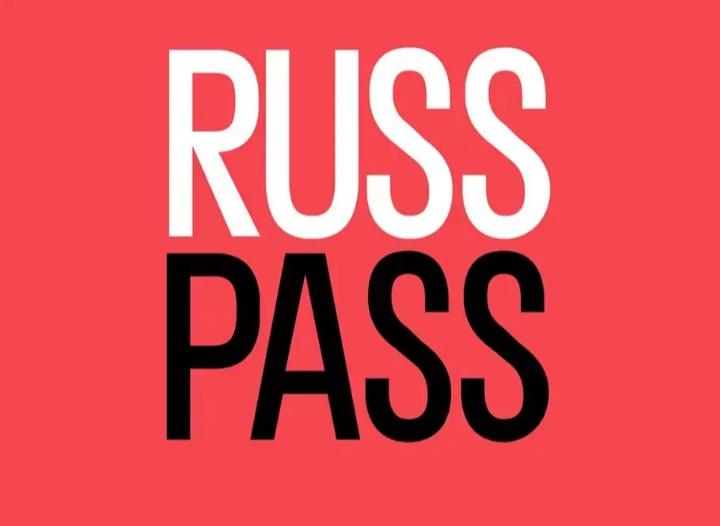Московский туристический сервис Russpass запустил мобильное приложение для iOS и Android