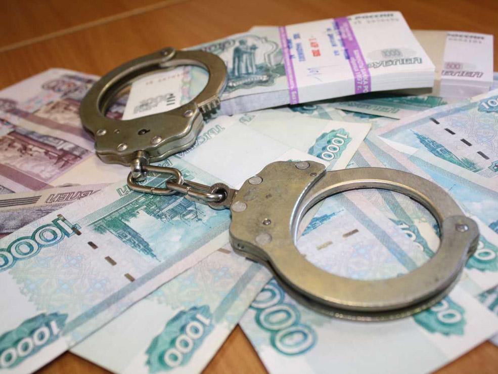 Крановый завод в Набережных Челнах утаил от налоговой более 400 млн рублей