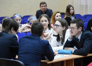 Школьники в Казани могут получить выплаты по 20 тысяч рублей