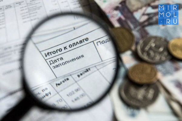 Тарифы на ЖКУ в Татарстане повысятся на 4%