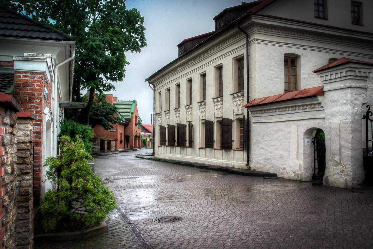 Закон о тишине в Псковской области