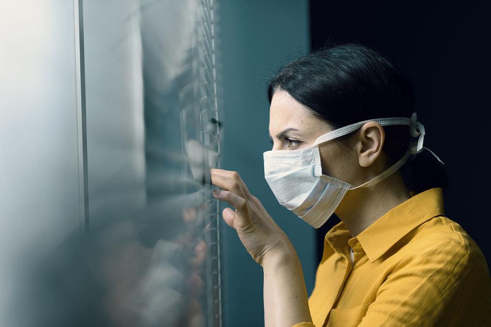 Вирусолог заявили о начале новой эпидемии - гриппа - PRIMPRESS